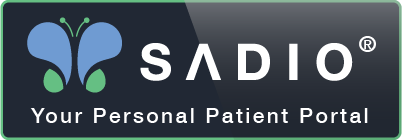 sadio-badge-xlarge